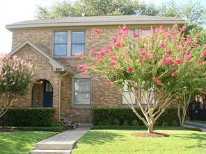 Houston Home at 520 West Clay Street 1 Houston , TX , 77019-8403 For Sale
