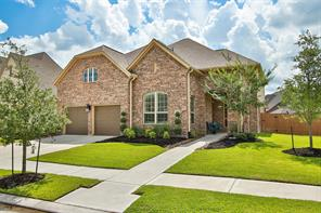 Houston Home at 27945 Arden Trail Spring , TX , 77386 For Sale