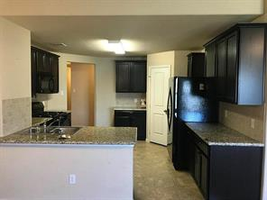 Houston Home at 9307 Rustling Manor Lane Richmond , TX , 77407 For Sale