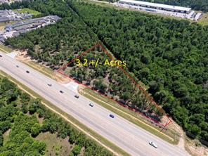 3.2 acres n loop 336 e, conroe, TX 77301