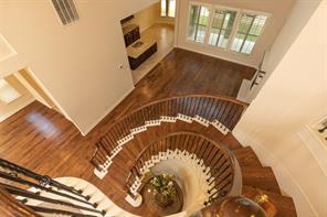 Houston Home at 10407 Cedar Shade Road Katy , TX , 77494-1873 For Sale