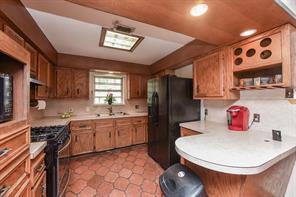 Houston Home at 17211 Blairwood Drive Houston , TX , 77049-1107 For Sale