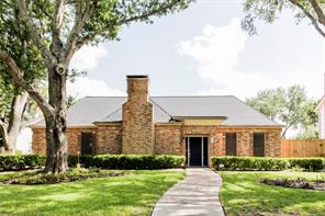 Houston Home at 20119 Kingsland Boulevard Katy , TX , 77450 For Sale