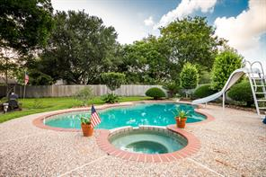 Houston Home at 705 Balmoral Court Friendswood , TX , 77546-4748 For Sale