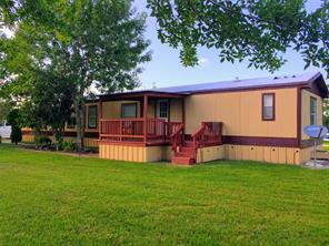 2228 County Road 529, Alvin, TX, 77511