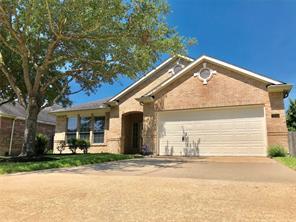 Houston Home at 8715 Auburn Glen Lane Houston                           , TX                           , 77095-4699 For Sale