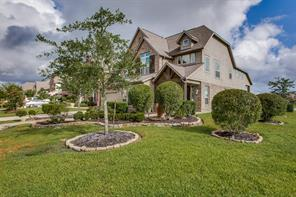 Houston Home at 7202 Avalon Bend Circle Spring , TX , 77379-5908 For Sale