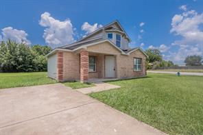 6533 Grapevine, Houston TX 77085