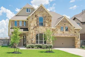 Houston Home at 2301 Shallow Creek Lane Friendswood , TX , 77546-1507 For Sale
