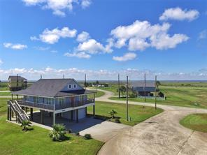 3910 Palmdale Court, Galveston, TX 77554