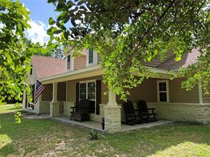 18525 Possum Trot, Conroe, TX, 77302