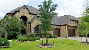 Houston Home at 2803 Randal Lake Lane Spring , TX , 77388-2749 For Sale