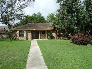Houston Home at 366 N Fantasy Lane Montgomery , TX , 77356-5744 For Sale