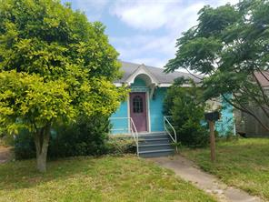 Houston Home at 5024 S Galveston , TX , 77551-5678 For Sale