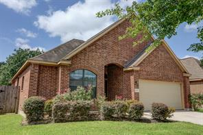 Houston Home at 10340 Stone Gate Drive Conroe , TX , 77385-8015 For Sale