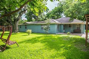 Houston Home at 10125 Donald Drive Houston , TX , 77076-4404 For Sale