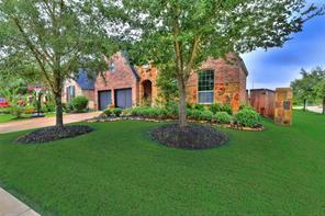 5819 Amherst Farms Lane, Fulshear, TX 77441