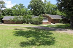 Houston Home at 16710 Waycreek Road Houston , TX , 77068-2219 For Sale