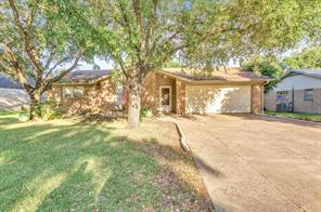 3511 Oak Hill, Bryan TX 77802