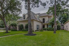 Houston Home at 4810 Rachelle Court Katy , TX , 77450-6716 For Sale