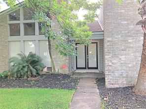 Houston Home at 2402 Creek Meadows Drive Missouri City , TX , 77459-2632 For Sale