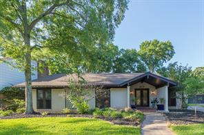 Houston Home at 419 Shadow Creek Drive El Lago , TX , 77586-6015 For Sale