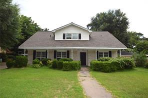 14618 Moss Creek Lane, Cypress, TX 77429