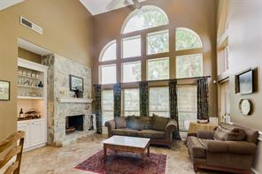 Houston Home at 7223 Timberlake Drive Sugar Land , TX , 77479-6309 For Sale