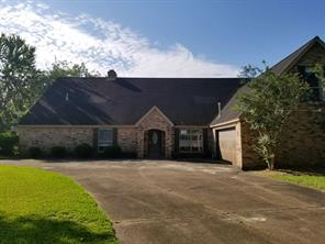 Houston Home at 9 Merion Lane West Columbia , TX , 77486-9626 For Sale