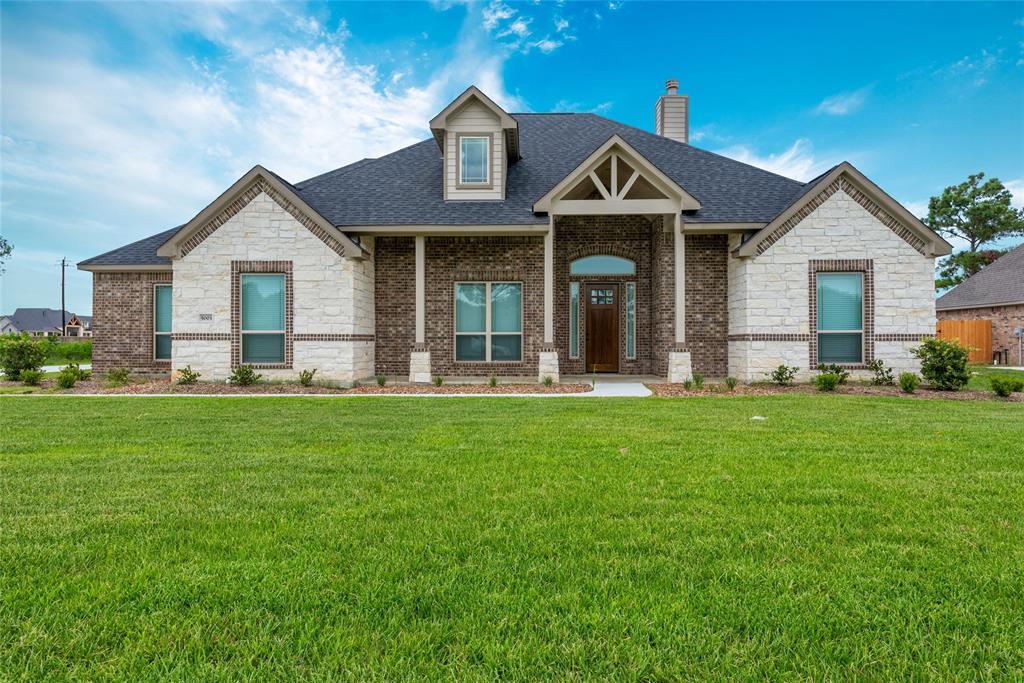 5003 Camp Creek Road, Baytown, TX 77523