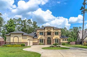 Houston Home at 28007 Summerton Drive Spring , TX , 77386-3809 For Sale