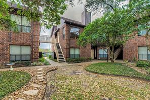 Houston Home at 3130 Walnut Bend 402 Houston , TX , 77042-4759 For Sale