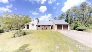173 tilia lane, brookeland, TX 75931