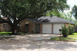 5035 parkland street, pasadena, TX 77504