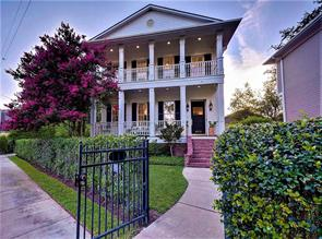 Houston Home at 2805 Morrison Street Houston                           , TX                           , 77009-7615 For Sale