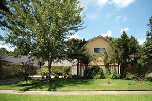 4714 Blueberry Hill, Houston, TX, 77084