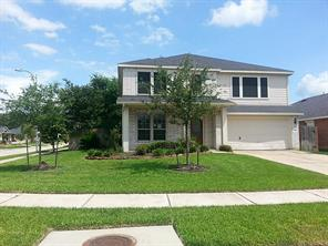 Houston Home at 18803 Knobby Oaks Place Magnolia , TX , 77355-1983 For Sale