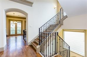 Houston Home at 1965 Indiana Street Houston                           , TX                           , 77019-6547 For Sale