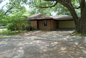 Houston Home at 512 Hanson Street Cleveland , TX , 77327-4529 For Sale