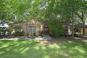 Houston Home at 13103 Chavile Cypress , TX , 77429-2993 For Sale