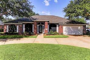 Houston Home at 1410 Bob White Sealy , TX , 77474 For Sale