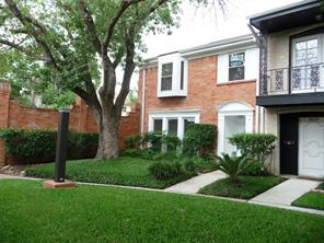 Houston Home at 14383 Misty Meadow Lane Houston , TX , 77079-3169 For Sale