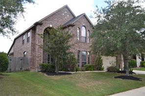 Houston Home at 9515 Amethyst Arbor Ln Lane Katy , TX , 77494-5039 For Sale