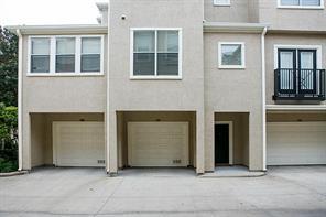 Houston Home at 12707 Boheme 1201 Houston , TX , 77024-4990 For Sale