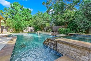 Houston Home at 163 Lindenberry Circle Spring , TX , 77389-5116 For Sale