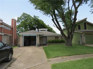 15215 tayport lane, channelview, TX 77530