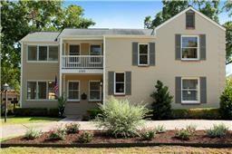 Houston Home at 2313 Swift Boulevard Houston , TX , 77030-1116 For Sale