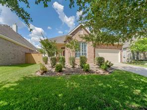 Houston Home at 5215 Englewood Point Court Katy , TX , 77494-2956 For Sale