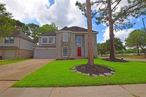 1502 Hillside Elm, Houston, TX, 77062