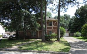 15423 RIPPLESTREAM Street, Houston, TX 77068